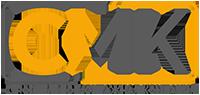 СМК | строительно монтажная компания